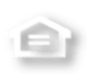 Member of Equal Housing Opportunity Logo